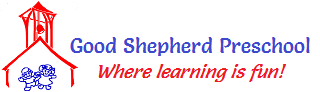 Good Shepherd Preschool